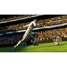 Electronic Arts FIFA 18 (Xbox One) videójáték
