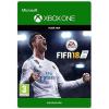 Electronic Arts FIFA 18 - Xbox One digitális