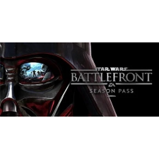 Electronic Arts Inc. Star Wars: Battlefront - Season Pass (DLC) videójáték