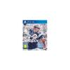 Electronic Arts Madden NFL 17 PS4 CZ/SK/HU/RO
