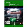 Electronic Arts Madden NFL 18: MUT 12000 Madden pontcsomag - Xbox One Digital