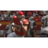 Electronic Arts Madden NFL 19 (Xbox One) játékszoftver