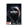 Electronic Arts Mass Effect Andromeda PC
