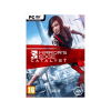Electronic Arts Mirror's Edge Catalyst PC
