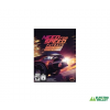 Electronic Arts Need For Speed Payback (PC)