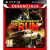 Electronic Arts Need for Speed: The Run (Essentials)  játék Ps3 -ra (13950)