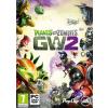 Electronic Arts Plants vs Zombies GARDEN WARFARE 2 PC játékszoftver (1026431)