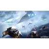 Electronic Arts Star Wars Battlefront Ultimate Bundle (PC)