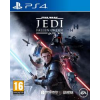 Electronic Arts Star Wars Jedi Fallen Order PS4