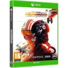 Electronic Arts Star Wars: Squadrons - Xbox One videójáték
