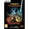 Electronic Arts Star Wars - The Old Republic Cartel Points (PC)
