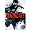 Electronic Arts Syndicate PC játékszoftver