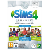 Electronic Arts The Sims 4 Bundle 6 (PC)