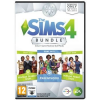 Electronic Arts The Sims 4 Bundle Pack 5 játék PC-re (1038532)