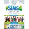 Electronic Arts The Sims 4 Bundle Pack 5 PC játékszoftver