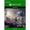 Electronic Arts Titanfall 2: Angel City legkeresettebb csomagja - Xbox One Digital