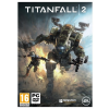Electronic Arts Titanfall 2 PC