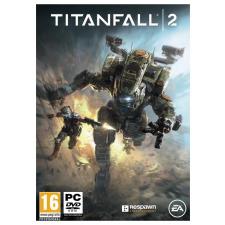 Electronic Arts Titanfall 2 PC videójáték