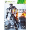 Electronic Arts Xbox 360 - Battlefield 4 Classic Hits Tier 2 (magyar)