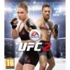Electronic Arts Xbox One - EA Sports UFC 2 (magyar)