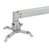 Electronic-Star Flexibilis falra/plafonra felszerelheto vetítotartó