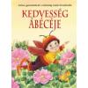 Elektra Kiadó Kedvesség ábécéje