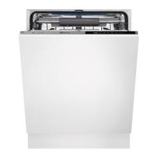 Elektrolux ESL8350RO mosogatógép