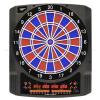Elektromos darts gép, Classic Master II