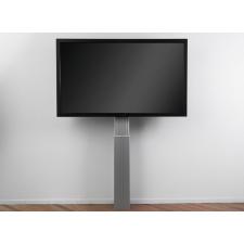 """Elektromosan állítható állványszerkezet 46-84"""" e-Screen kijelzőkhöz, XL interaktív tábla"""