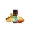 Elemental Mayam Fahéj illóolaj, (cinnamomum zeylanicum), 10 ml