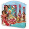 Elena Disney Elena of Avalor Napló + 6 színű toll + karóra