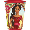 Elena Disney Elena of Avalor pohár, műanyag 260 ml
