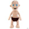 ELEVEN FORCE bábu Smeagol El Hobbit 25cm gyerek