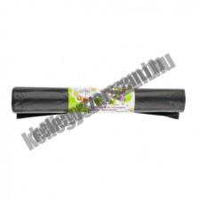 ELFE HD polietilén erõs szemetes zsák 180L 10db takarító és háztartási eszköz