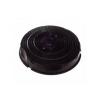 Elica F00208/S Páraelszívó szénszűrő