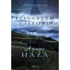 Elisabeth Gifford A tenger háza