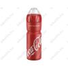 Elite Ombra Coca-Cola, 750ml