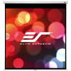 Elite Screens ELITE Shade 99, 1:1