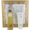 Elizabeth Arden 5Th Avenue női parfüm Set (Ajándék szett) (eau de parfum) edp 125ml + Testápoló tej 100ml