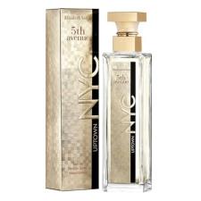 Elizabeth Arden 5th Avenue NYC Uptown EDP 125 ml parfüm és kölni
