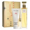 Elizabeth Arden 5th Avenue SET EDP 125ml + 100ml BL Női