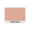 Elizabeth Arden Beautiful Color szemhéjpúder 2,5 g teszter nőknek 02 Sandstone