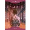 Elizabeth Camden Túl az álmokon