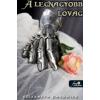 Elizabeth Chadwick A LEGNAGYOBB LOVAG (FŰZÖTT)