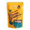 Ella's kitchen Bio csirkés casserole 190 g
