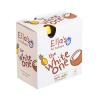Ella's kitchen Bio fehér gyümölcsös püré multipack 360 g