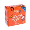 Ella's kitchen Ella's kitchen Bio narancssárga gyümölcsös püré multipack 5 x 90 g