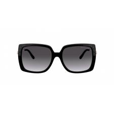 Elle Michael Kors Rochelle MK2131 33328G Napszemüveg napszemüveg