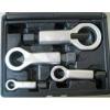 Ellient Tools Anyavágó készlet 4 db-os (AT8035)
