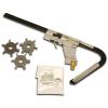 Ellient Tools AT1028 gyűrűhorony tisztító